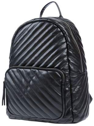 Pieces Backpacks & Bum bags