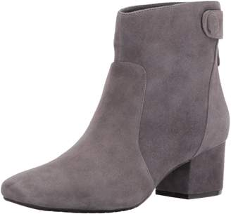 Bandolino Women's Fauna Fashion Boot