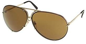 Porsche Design P8478 sunglasses