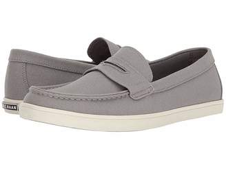 Cole Haan Hyannis Penny Loafer II Men's Slip-on Dress Shoes