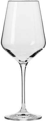 KROSNO Krosno Vera Set Of 6 White Wine Glasses
