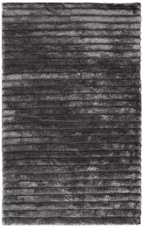 Teppich Twiggy