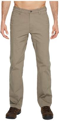 Mountain Khakis All Mountain Pants Slim Fit Men's Casual Pants