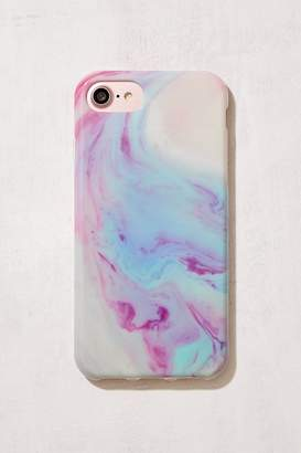 Urban Outfitters Unicorn Magic iPhone 8/7/6/6s Case