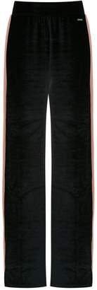 Track & Field Urban trousers