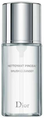 Christian Dior Brush Cleanser 150ml