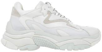Ash Addict Fw18-S-126379-002 Sneaker
