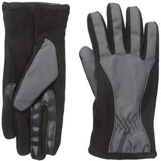 Isotoner Women's Winter Gloves