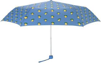 Cath Kidston Little Lemons Minilite Umbrella