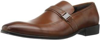 Kenneth Cole Reaction Men's Save-Ty First Slip-On Loafer