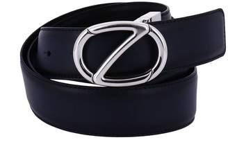 Ermenegildo Zegna Belt Belt Men