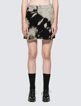 Ashley Williams Stephanie Skirt