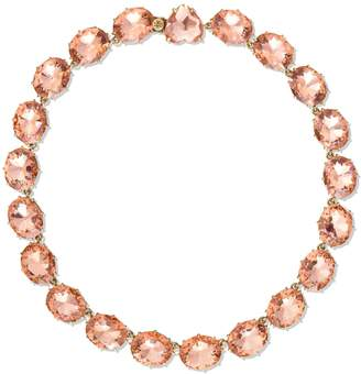Tory Burch RIVIERE NECKLACE