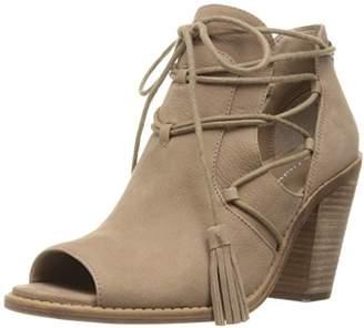 Jessica Simpson Women's ceri Ankle Bootie