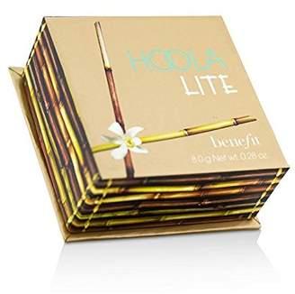 Benefit Cosmetics Hoola Lite Matte Bronzer - 8g/0.28oz