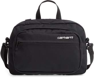Carhartt Work In Progress Payton Shoulder Bag