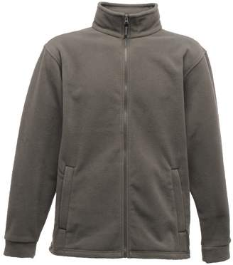 Regatta Mens Thor 300 Full Zip Fleece Jacket (M)