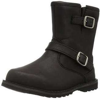 UGG Kids' T Harwell Boot