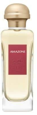 Hermes Amazone, Eau de Toilette