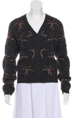 Brunello Cucinelli Cashmere Cardigan Sweater w/ Tags