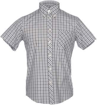 Ben Sherman Shirts - Item 38760723QP