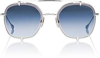 Dita Women's Talon Two Sunglasses