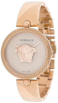 Versace Palazzo watch