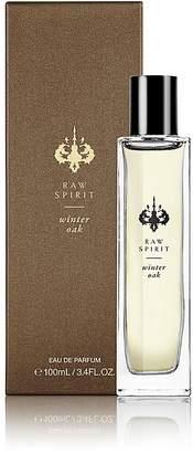 Raw Spirit Women's Winter Oak 100ml