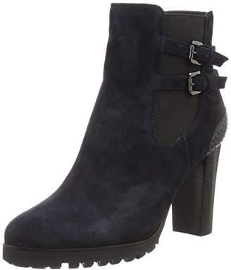 Belmondo 922819/U, Women's Ankle Boots,(38 EU)