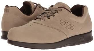 SAS Free Time Women's Shoes