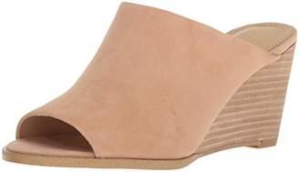 Splendid Women's Fenwick Wedge Sandal