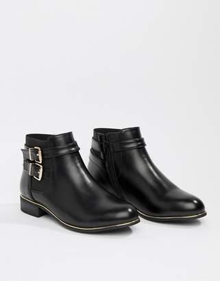 a5bcae3c071 Park Lane Boots For Women - ShopStyle Australia