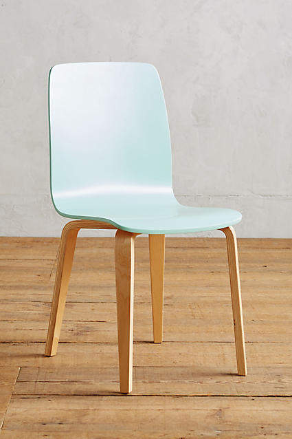 AnthropologieAnthropologie Tamsin Dining Chair