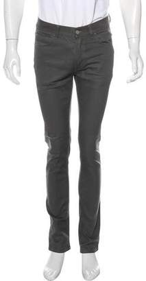 Acne Studios Ace Nelson Skinny Jeans