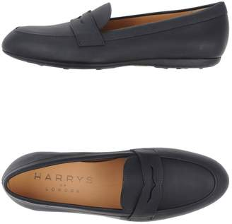 Harry's of London Loafers