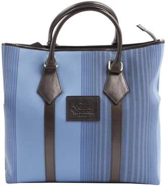 Vivienne Westwood Cloth bag