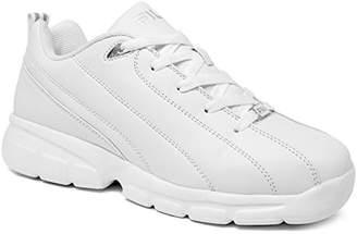 420927c43060f Fila Men s Leverage Training Shoe