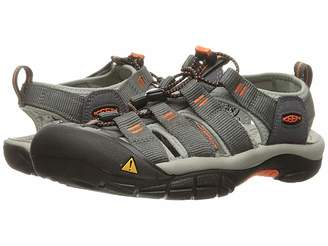 5ee976ec869c Keen Sandals For Men