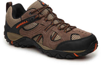 Merrell Yokota Trail Ventilator Hiking Shoe - Men's