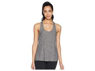 Beyond Yoga Double Up Racer Tank Top