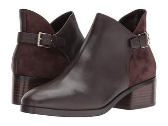 Cole Haan Althea Bootie Women's Boots