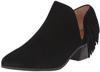 Report Women's Ignatious Boot $99 thestylecure.com