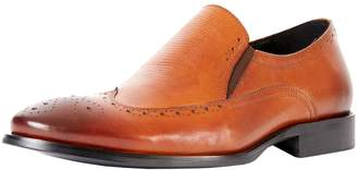 Jump Men's PISSARO Shoe