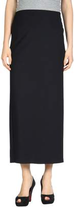 Ivan Grundahl Long skirts