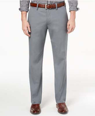 Club Room Men's Stretch Chinos
