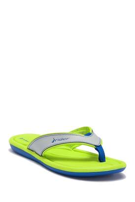 Rider Cloud III Flip-Flop (Women)