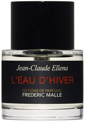 Frric Malle LEau dHiver Eau de Parfum 50ml