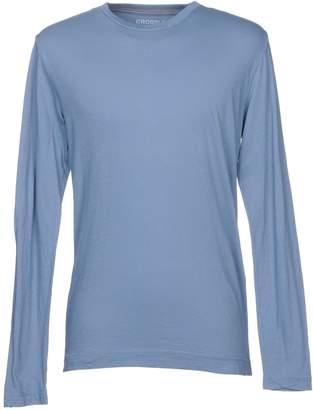 Crossley T-shirts - Item 12167291GI