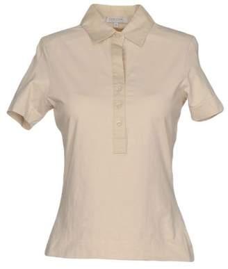 Geox Polo shirt