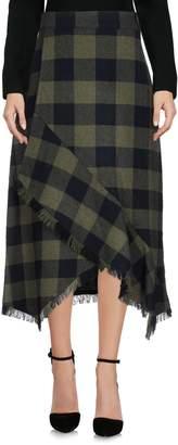 Max & Co. 3/4 length skirts